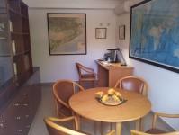 Biblioteca :: Residència Tercera Edat El Jardí de l'Empordà - Vilamalla